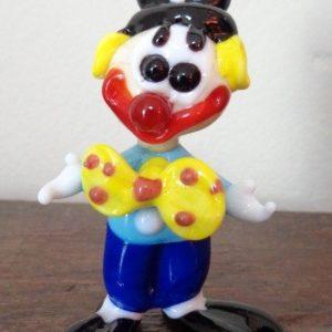 Clown nano